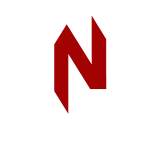 Nomad Defense logo