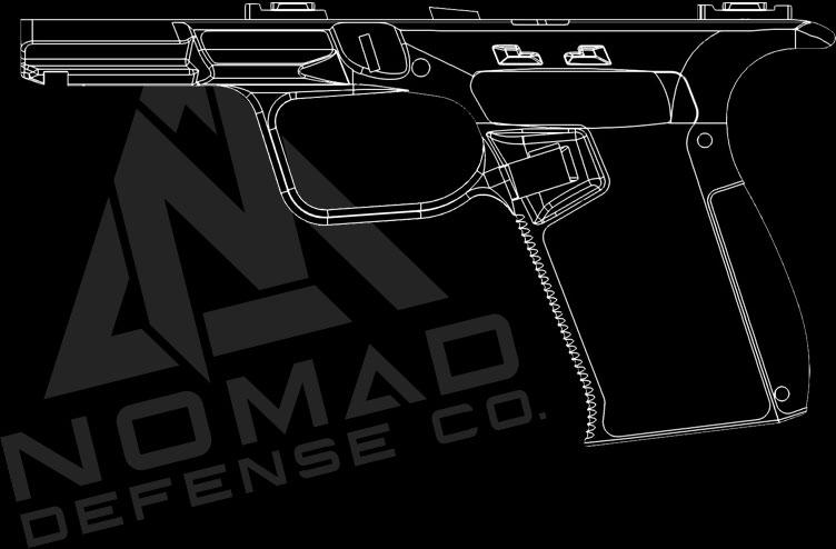 Nomad-9-Frame