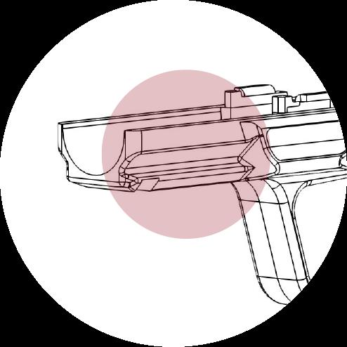 Mil-STD Rail