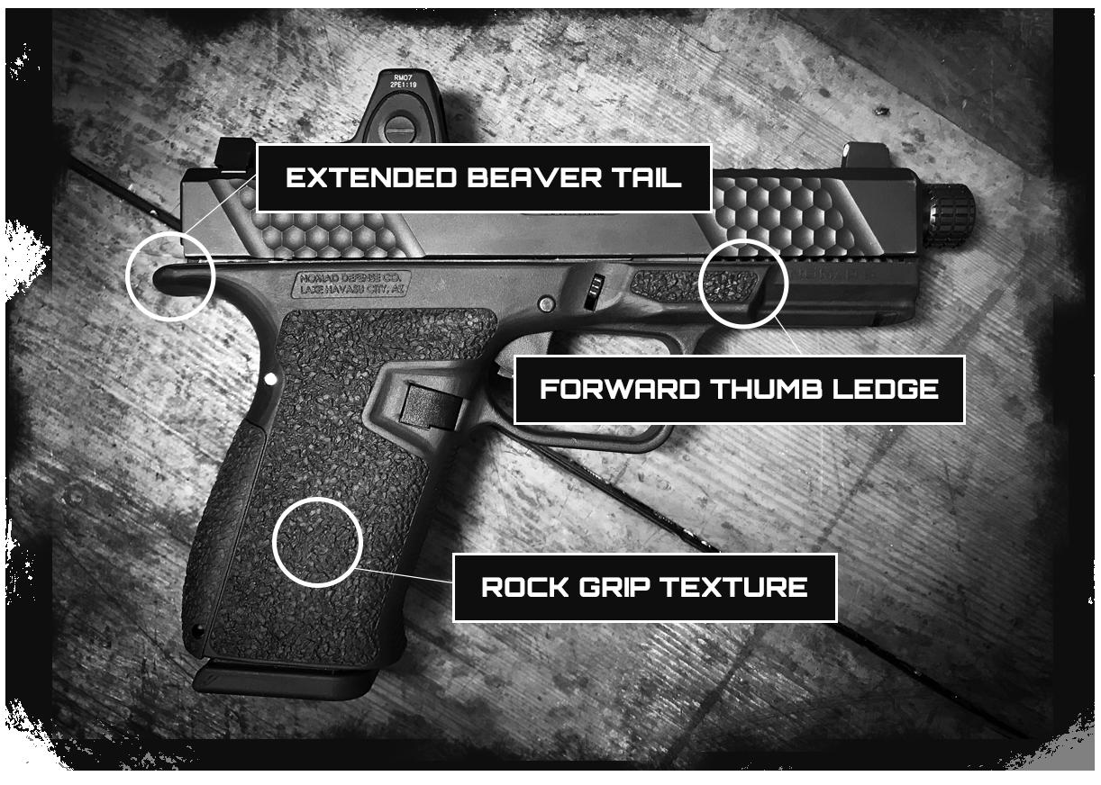 gun_features