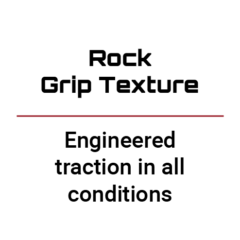 rock-grip text